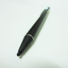 ปากกา Stylus หัวเล็ก KENTARO