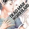 [แพ็คชุด] Deadman Wonderland เล่ม 1 - 13 (จบ)