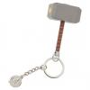 พวงกุญแจไฟฉาย ธอร์ Thor Hammer Light-Up Keychain