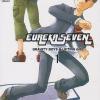 [แพ็คชุด] EUREKA SEVEN GRAVITY BOY & LIFTTING GIRL เล่ม 1-2 (จบ)