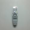 รีโมทจานดาวเทียม อินโฟแซท infosat dsr- 9300