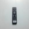 รีโมทแอลซีดีฟิลลิปส์ LCD Philips 01-01