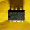 NCP1337P