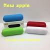 ลำโพงบลูทูธ bluetooth รุ่น NEW Apple