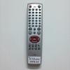 รีโมทดีวีดี เอเจ DVD AJ D-555