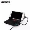 ที่วางมือถือ REMAX RM-CH1