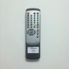 รีโมททีวีจีน TCL ยาวปุ่มสี HV615