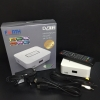 กล่องทีวีดิจิตอล FORTH DVB-T2-01