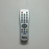 รีโมทจานดาวเทียม ASTV M9