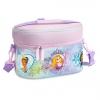 กระเป๋าใส่อาหาร ดีสนีย์ ปริ้นเซส Disney Princess Lunch Tote