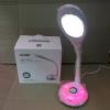 โคมไฟตั้งโต๊ะ LED อ่านหนังสือ DP-1020