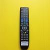 รีโมทแอลซีดีซัมซุง LCD Samsung 898