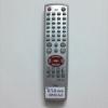 รีโมทดีวีดี เอเจ DVD AJ D-888D
