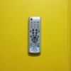 รีโมททีวีซัมซุงจอแบน Samsung 331D