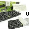 คีย์บอร์ด keyboard melon mk-100