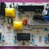 IP BOARD PORYTRON PLM 32B51