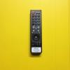 รีโมทแอลซีดีซัมซุง LCD Samsung 397B
