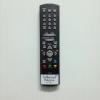 รีโมททีวีจีน Polytron 81D761