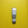รีโมททีวีซัมซุงจอแบน Samsung 104M