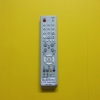 รีโมทแอลซีดีซัมซุง LCD Samsung 555A
