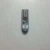 รีโมททีวีแอลจีจอแบน LG 124X