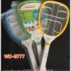 ไม้ตียุง WD-9777