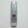 รีโมทดีวีดี เอเจ DVD AJ D-222