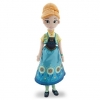 ตุ๊กตา แอนนา Anna Plush Doll - Frozen Fever - Medium - 20''