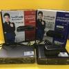 กล่องทีวีดิจิตอล NANO รุ่น DV-004