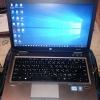 Notebook HP PROBOOK 6470b i5-3360M RAM 4 GB HDD 500 GB Windows 10 แท้