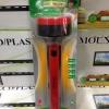 ไฟฉายถือ DP LED-953