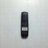 รีโมททีวีฟิลลิปส์ จอธรรมดา Philips RC6805