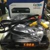 กล่องทีวีดิจิตอล focus RV-010