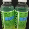 OneLoveน้ำยาล้างบ้องอเนกประสงค์ (2ขวด)