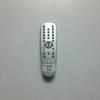 รีโมททีวีแอลจีจอแบน LG 61G