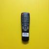 รีโมททีวีซัมซุงจอธรรมดา Samsung 107N