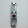 รีโมทดีวีดี เอเจ DVD AJ D-200E
