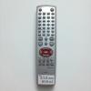 รีโมทดีวีดี เอเจ DVD AJ D-900S