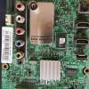 Mainboard samsung UA48H5003TK BN94-08120R