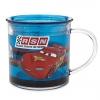 แก้วน้ำ คาร์ Cars Funfill Cup