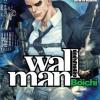 [แพ็คชุด] WALLMAN เล่ม 1 - 3 (จบ)