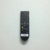 รีโมททีวีจีน Family HV662
