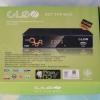 กล่องทีวีดิจิตอล Cleo รุ่น 4119