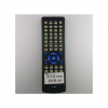 รีโมทดีวีดี เอเจ DVD AJ D-181E