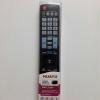 รีโมทรวมแอลซีดีแอลจี LCD LED LG L930+