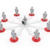 บริการรับเป็นคนกลางในการซื้อขายสินค้ามือสองออนไลน์ จากเว็บในไทย