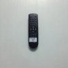 รีโมททีวีแอลจีจอธรรมดา LG 230M