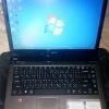 Notebook ACER Aspire 4560G CPU A6-3400M HDD 640 GB RAM 4 GB