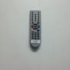 รีโมททีวีแอลจีจอแบน LG 124E