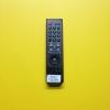 รีโมทแอลซีดีซัมซุง LCD Samsung 401C